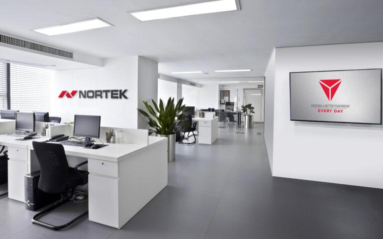 NORTEK_Virtual_Office1