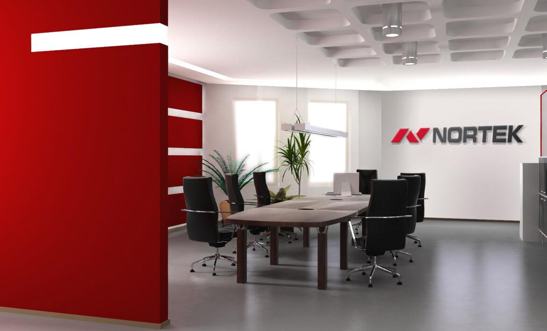 NORTEK_Virtual_Office2