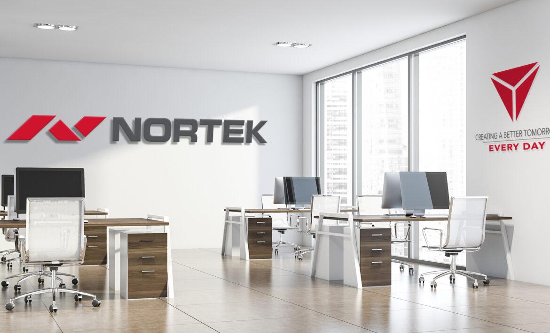 NORTEK_Virtual_Office3
