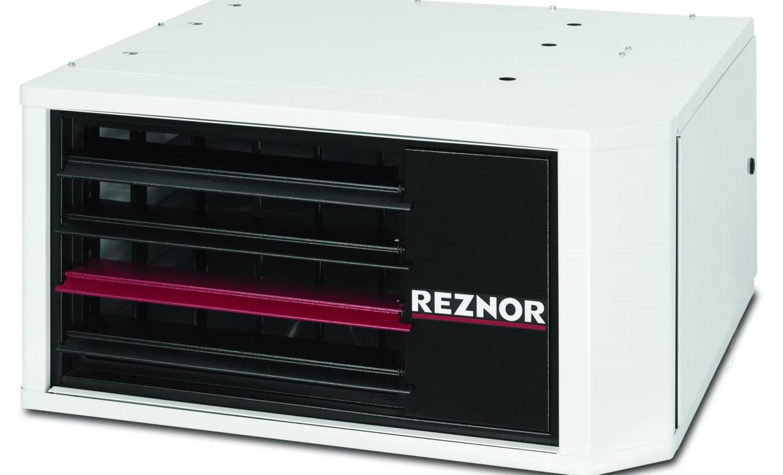 Reznor Unit Heater - PR