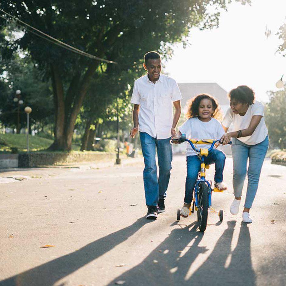 nortek-family